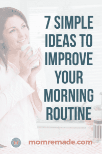 best morning routine for success