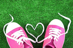 9 Awesome Activities to Help You Focus on Your Teen