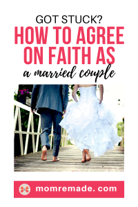 why is faith important