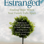 Healthy Family Relationships: Breaking Toxic Relationship Cycles 1