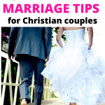 The Best Marriage Advice for Young Couples Struggling 2