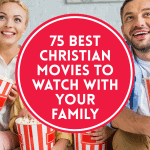 75 Best Christian Movies For Families Stuck at Home 2